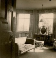 Brynderwen - Mother's Bedroom