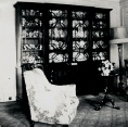 Brynderwen - The Drawing Room