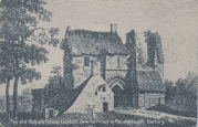 Prints of Llandaff